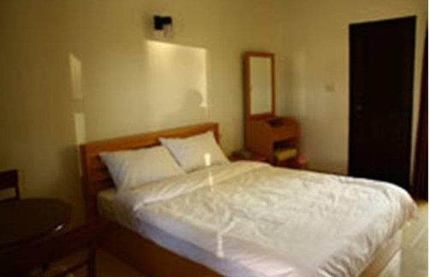 фото Wanngamburi Villa 677143447