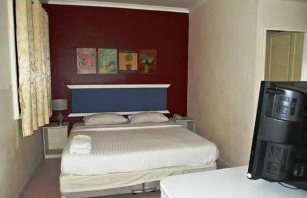 фото Sri Isan Hotel 677143495