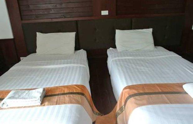 фото Debua Villa Hotel 677143519