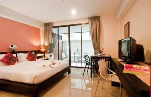 фото Rattana Residence Talang 677143858