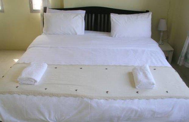 фото Serene Guest House 677144051