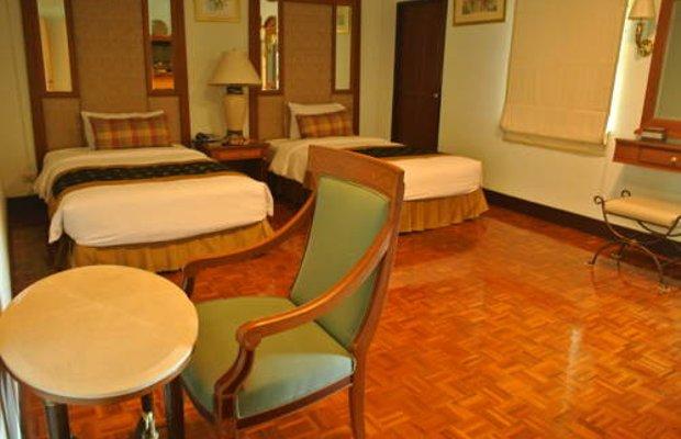 фото Ruen Pae Resort 677144138