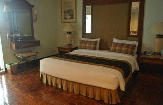 фото Ruen Pae Resort 677144142