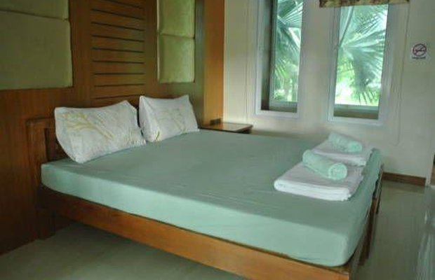 фото Baan Suan Resort Chulee Punsuk 677144171