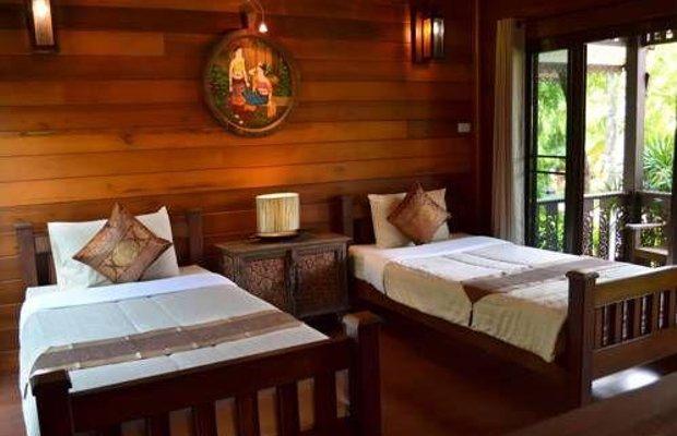 фото Thai Thai Sukhothai Guesthouse 677144256