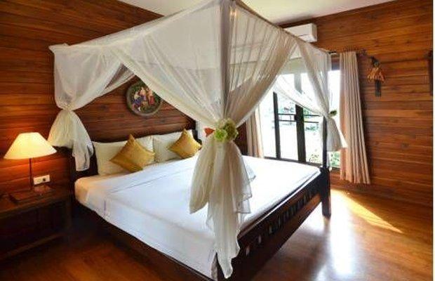 фото Thai Thai Sukhothai Guesthouse 677144257