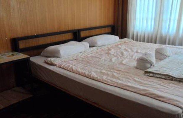 фото Hangjeng Guesthouse 677144401