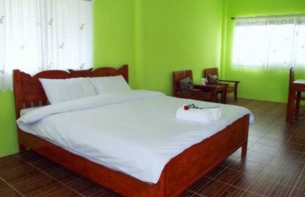фото Golden View Resort 677144616