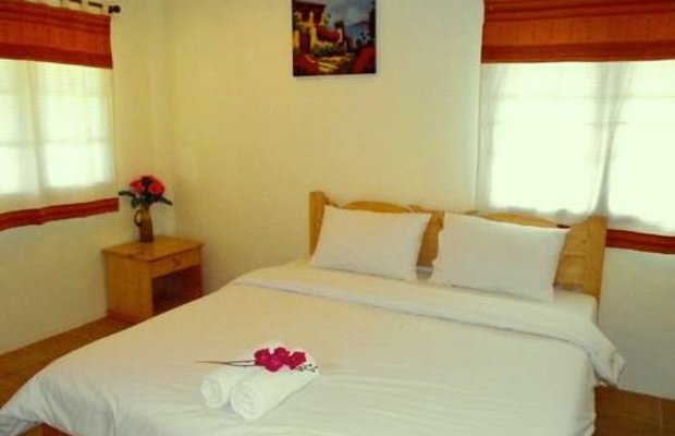 фото Golden View Resort 677144619
