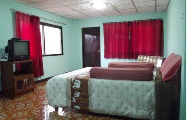 фото Supattra Resort 677144691