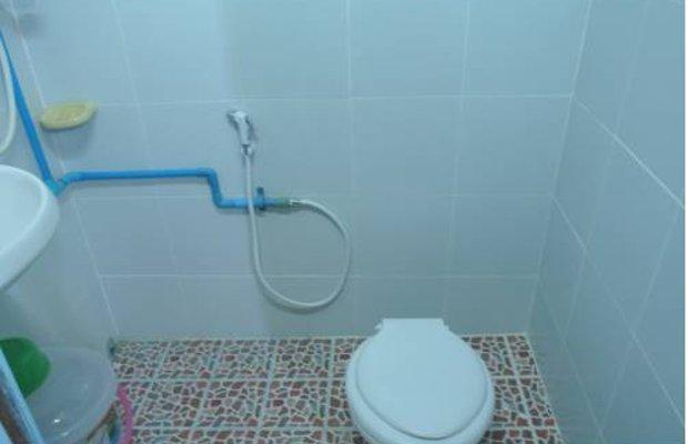 фото Supattra Resort 677144694