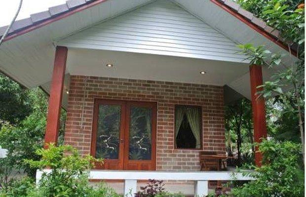 фото Theerama Cottage 677144720