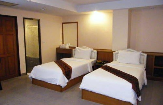 фото Grand Leo Hotel 677145019