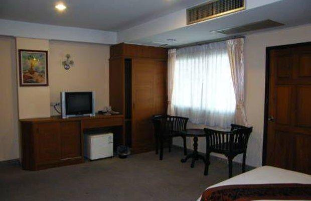 фото Grand Leo Hotel 677145020