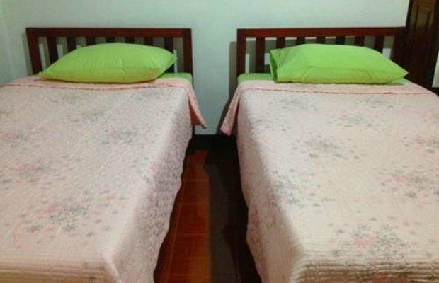 фото Pantip Resort 677145068