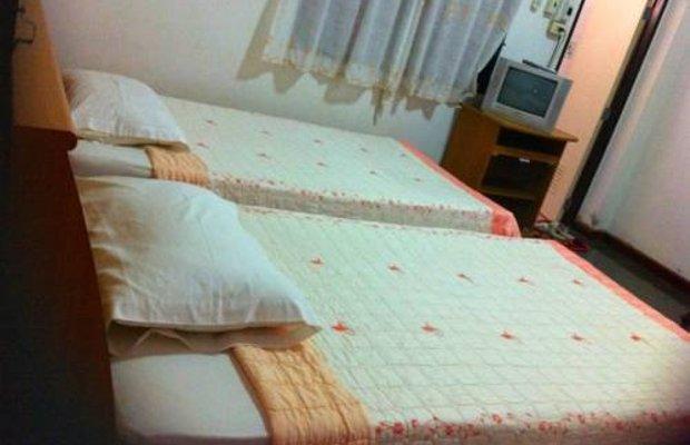 фото Pantip Resort 677145073