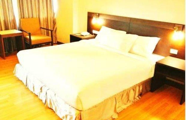 фото SinKiat Buri Hotel 677145140