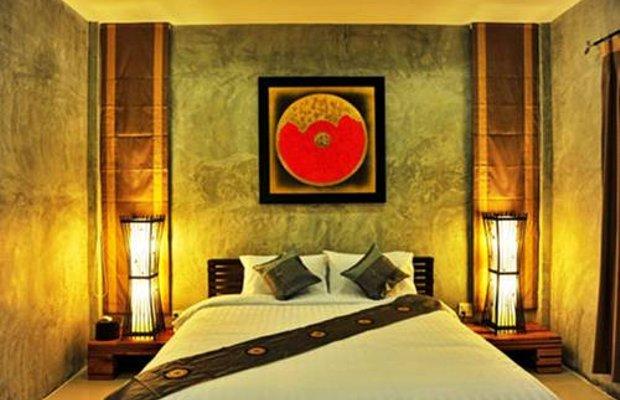 фото The Gleam Resort 677145157