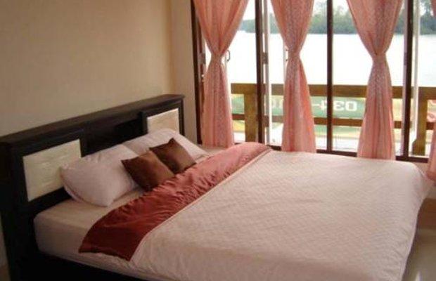 фото Baan Im Oun Resort 677145616