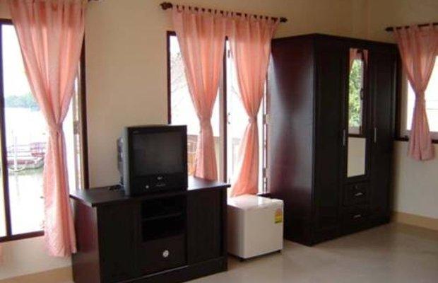 фото Baan Im Oun Resort 677145618