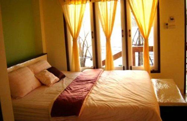 фото Baan Im Oun Resort 677145619