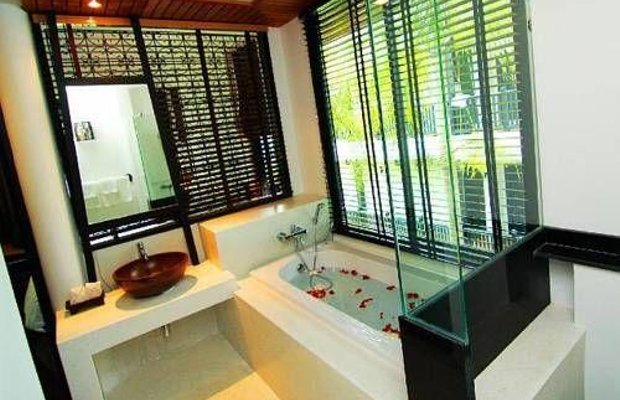 фото Namsai Khaosuay Resort 677146064