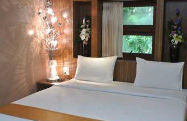 фото Phutara Resort 677146116