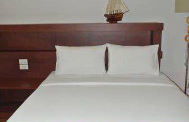 фото Phutara Resort 677146131