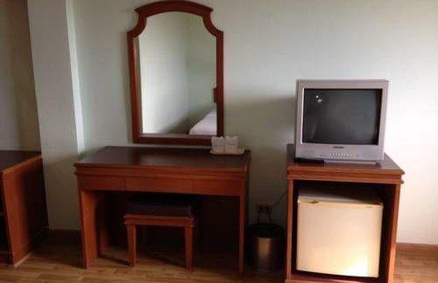 фото Ranong Garden Hotel 677146171