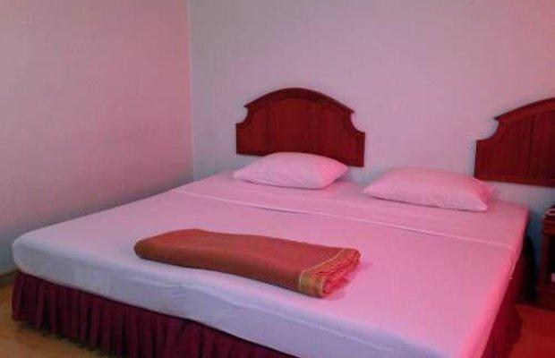 фото Ranong Garden Hotel 677146173