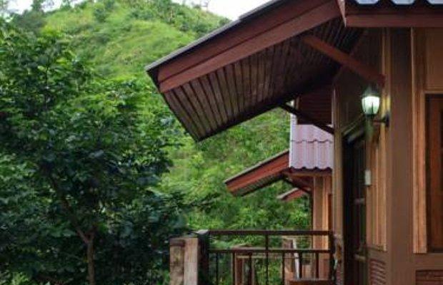 фото Nayang Hill Resort 677146212
