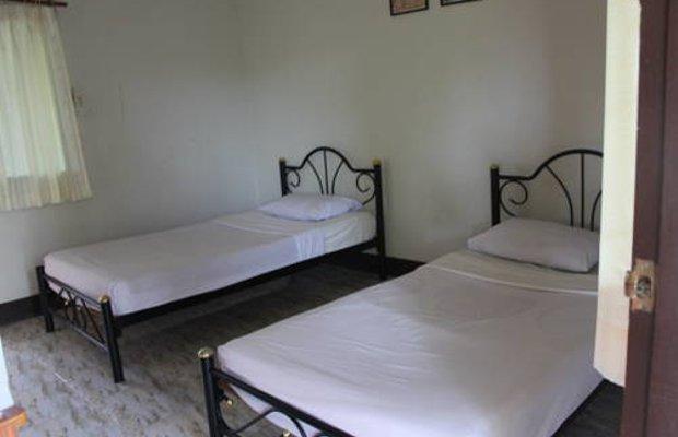фото Green Hill Resort 677146261