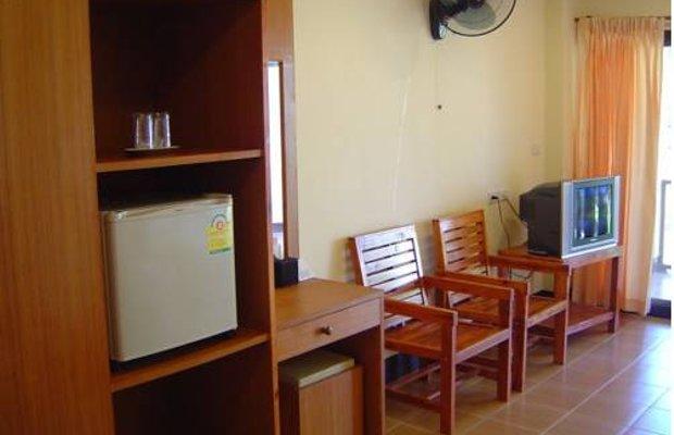 фото Green Hill Resort 677146263