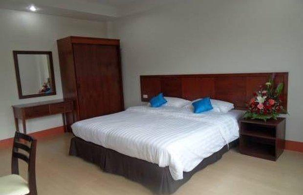 фото Sabaidee Residence 677147752