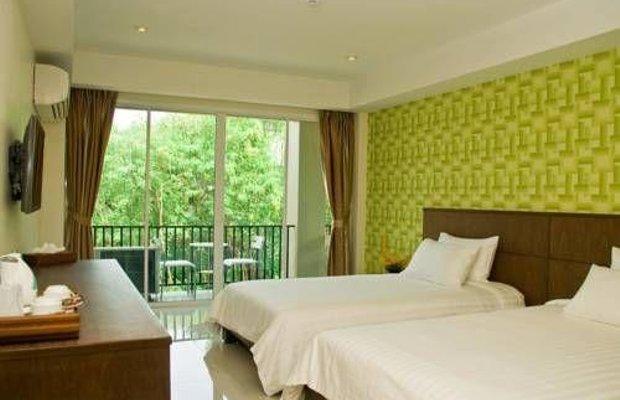 фото Lub Sbuy House Hotel 677148203