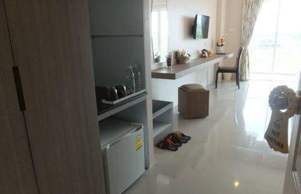 фото The Cavalli Casa Resort 677148480
