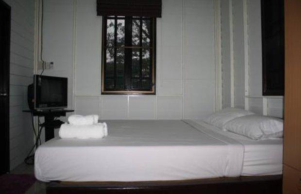 фото Sriram Resort 677148539