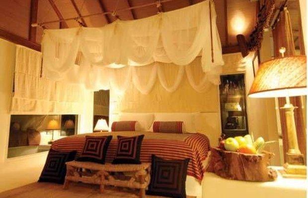 фото Pai Island Resort 677149695