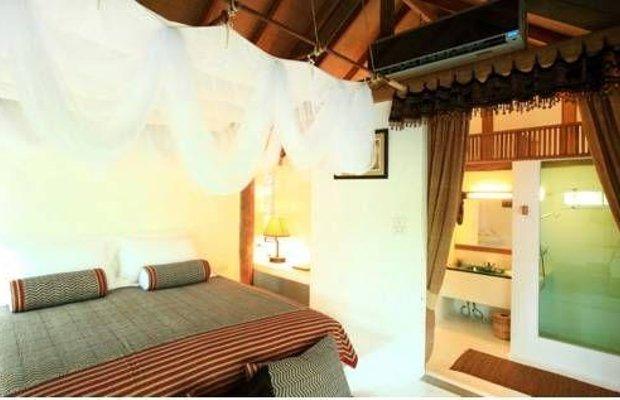 фото Pai Island Resort 677149696