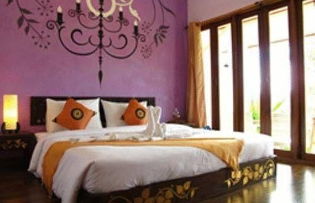 фото Pai Vieng Fah Resort 677149796
