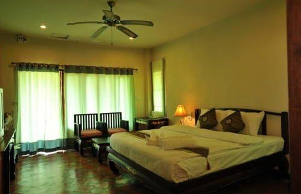 фото Pai Vieng Fah Resort 677149799