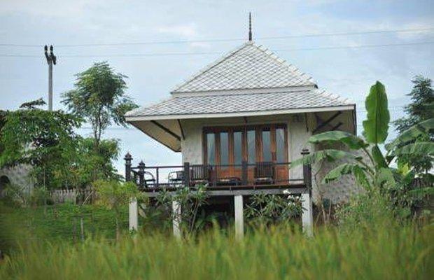 фото Pai Vieng Fah Resort 677149801