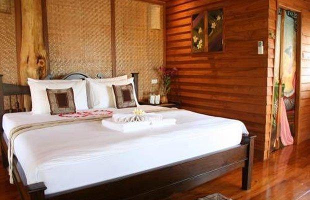 фото Paivimaan Resort 677149944