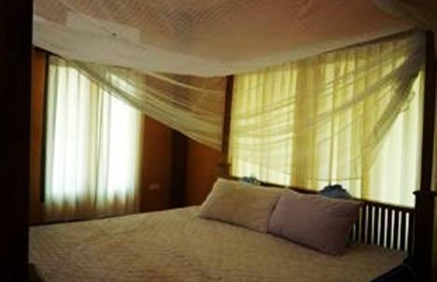 фото Baan Himna Hotel 677149974