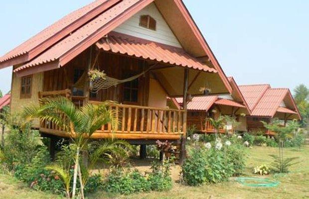 фото Phuview Resort Pai 677150077