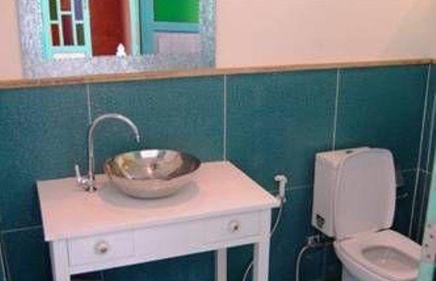 фото Huan Saran Guesthouse 677150082