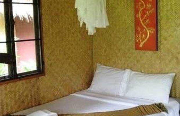 фото Pai Phu Fah Resort 677150167