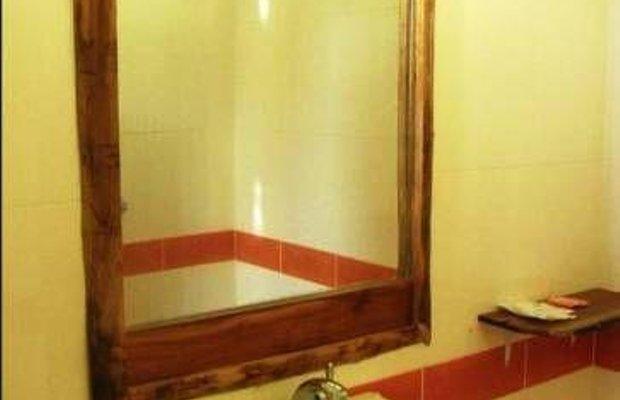 фото Pai Iyara Resort 677150364