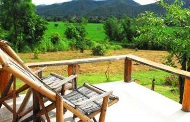 фото Pai Iyara Resort 677150371