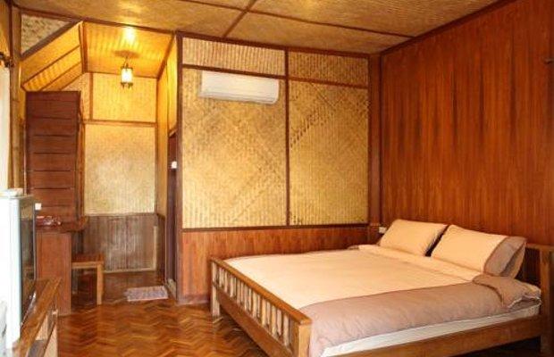 фото Pai Praya Resort 677150451